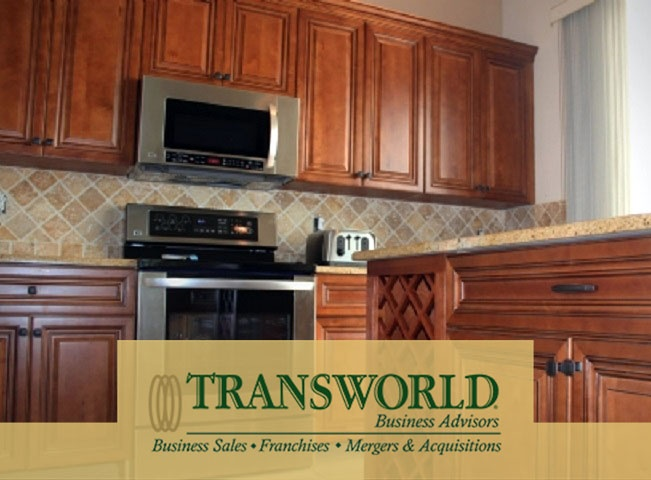 Best Kitchen and Bath Remodeling Business in Florida