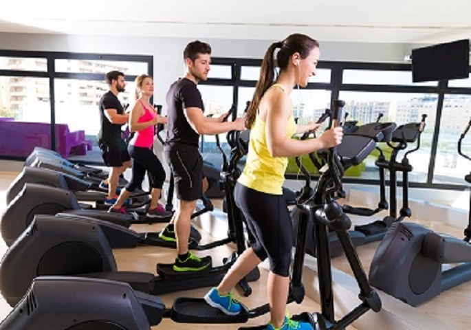 Make an Offer on this 24/7 Fitness Gym in Athens Suburb
