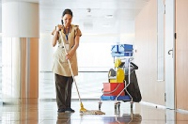 Bring Offers-Successful Franchise Cleaning Business