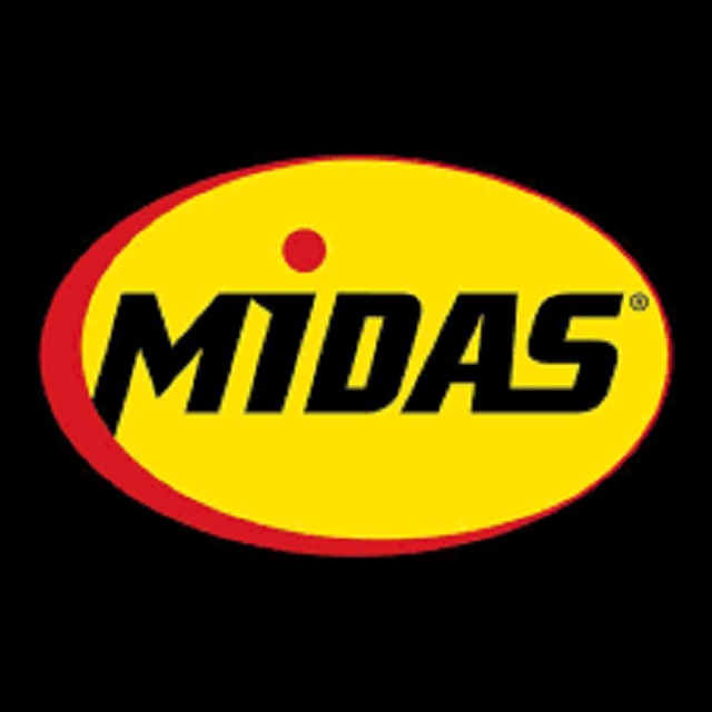 Multiple Location Midas Automotive Repair 30 Plus Years
