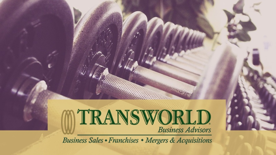 Well Branded Sports & Fitness Business for Sale