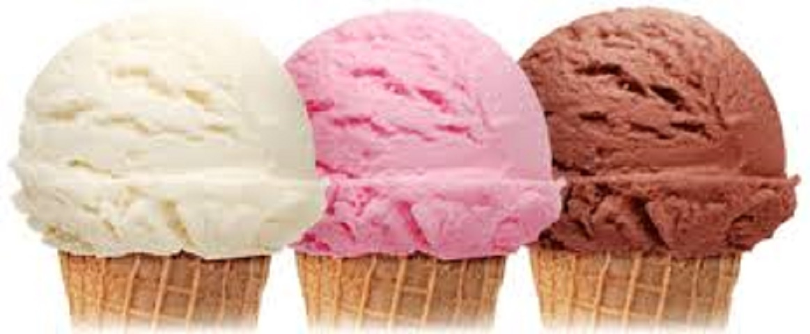 Exceptional Multi-Unit Ice Cream Store Opportunity