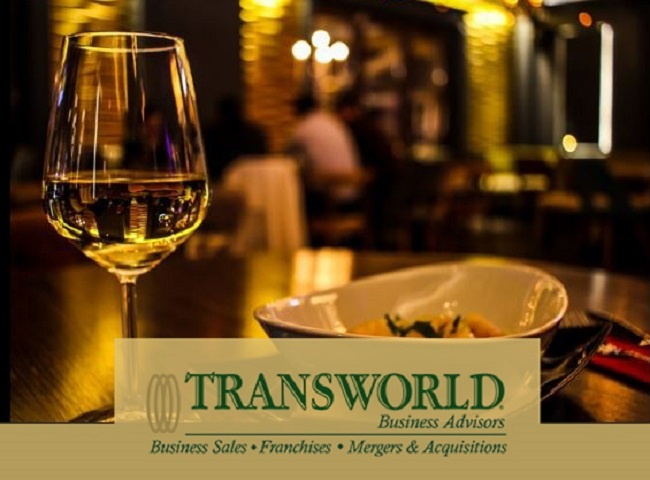 Downtown Italian Restaurant