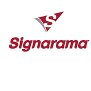 Signarama - The sign industry leader!