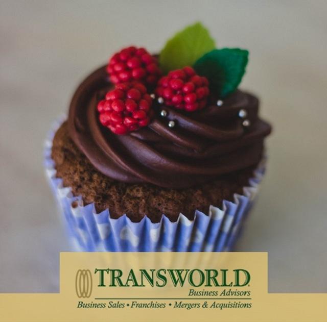 Jacksonville Dessert Franchise