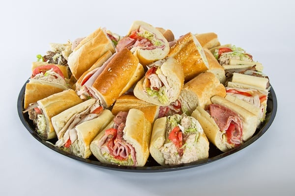 MAJOR REDUCTION - Sandwich Shop Franchise in Chester County