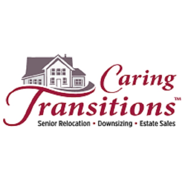 Caring Transitions Franchise - Two Territories-Estate Liquidator