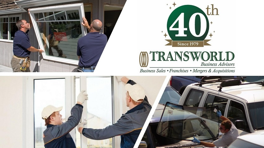 Long Standing Glass Replacement for commercial, Residential ,Auto