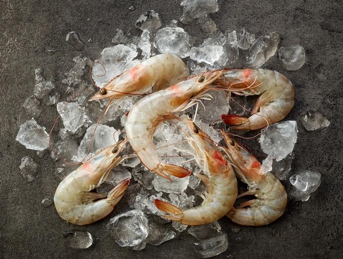 Profitable, Well-Established Cajun Seafood Shop for Sale
