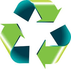 Waste Management & Recycling Business for Sale