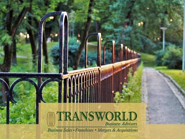Central Florida Fence Installer