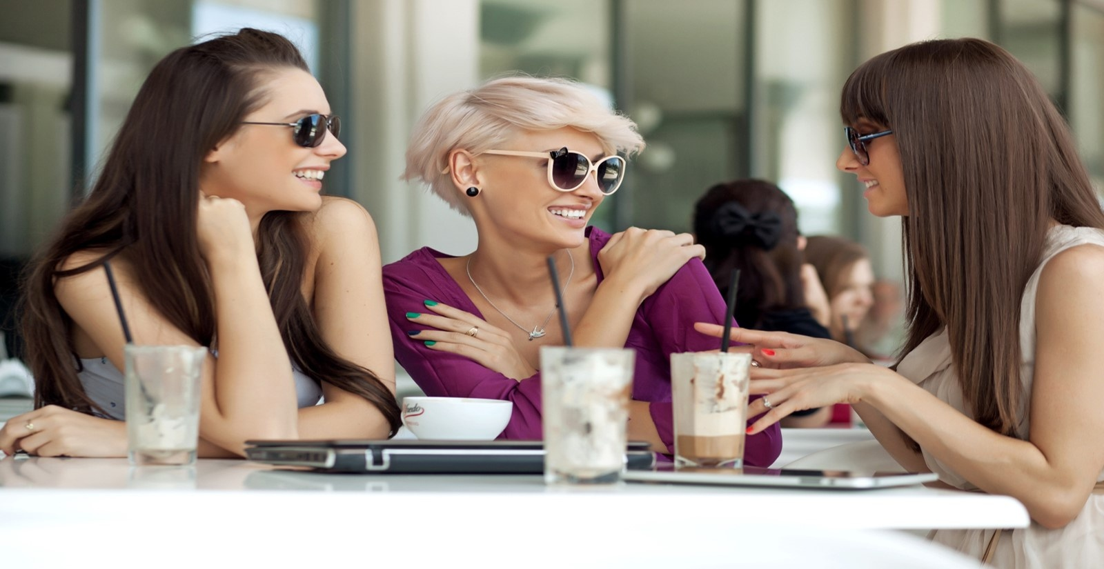 Gold Coast Cafe with Fantastic Reviews