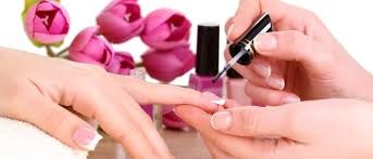 Well Established Nail Salon with 6 figure Cash Flow.