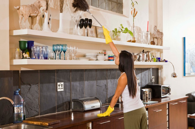 Price Reduced! Premier Independent Residential Cleaning Company