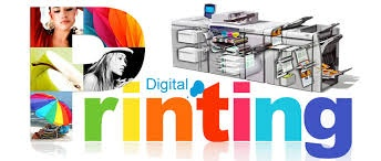 INDEPENDENT PRINT DESIGN CENTRE|MULTIPLE LOCATIONS | EOI
