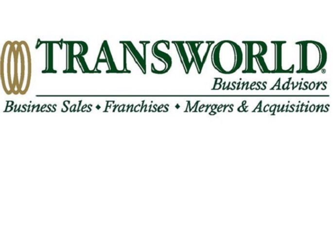 Hot Opportunity For Rare Transworld Business Advisors Location