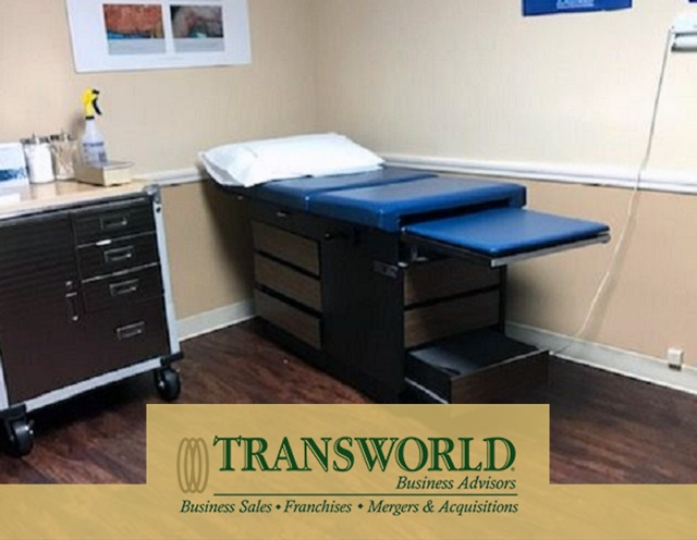 Family Medical Practice Central Orlando
