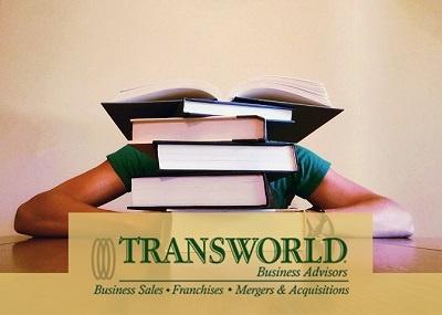 Franchise rentable: soutien scolaire et formation
