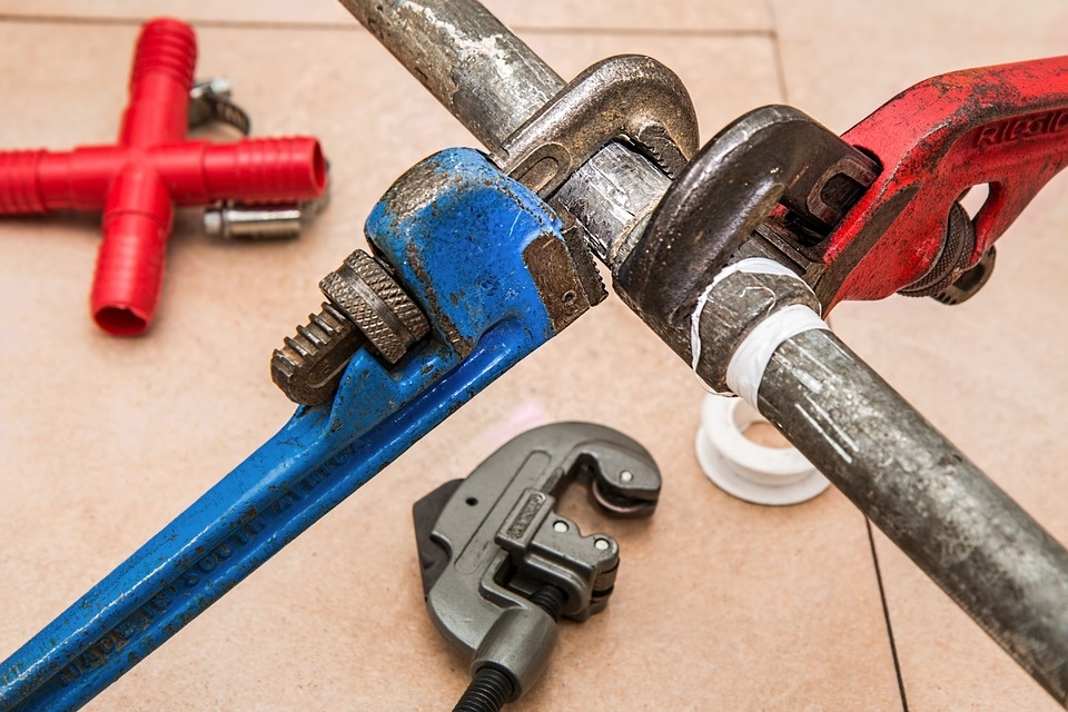 Plumbing Maintenance Company | Queensland