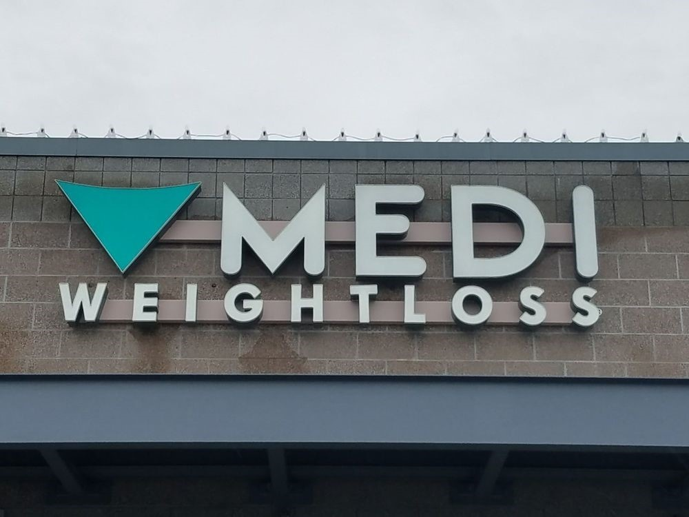 MEDI-WEIGHTLOSS CLINIC-A Leader in Medically Directed Weight Loss