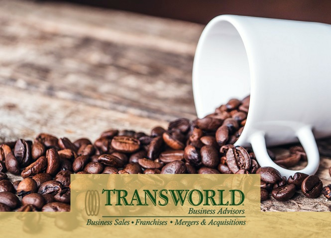 Coffee Roasting Brand Inventory Equipment