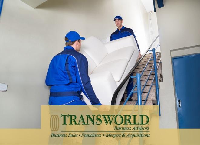 Bulk Trash Removal Company