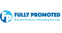 Fully Promoted Products and Services