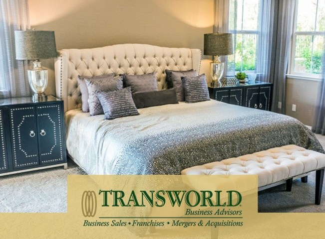 Profitably, Busy Mattress Business in Broward County