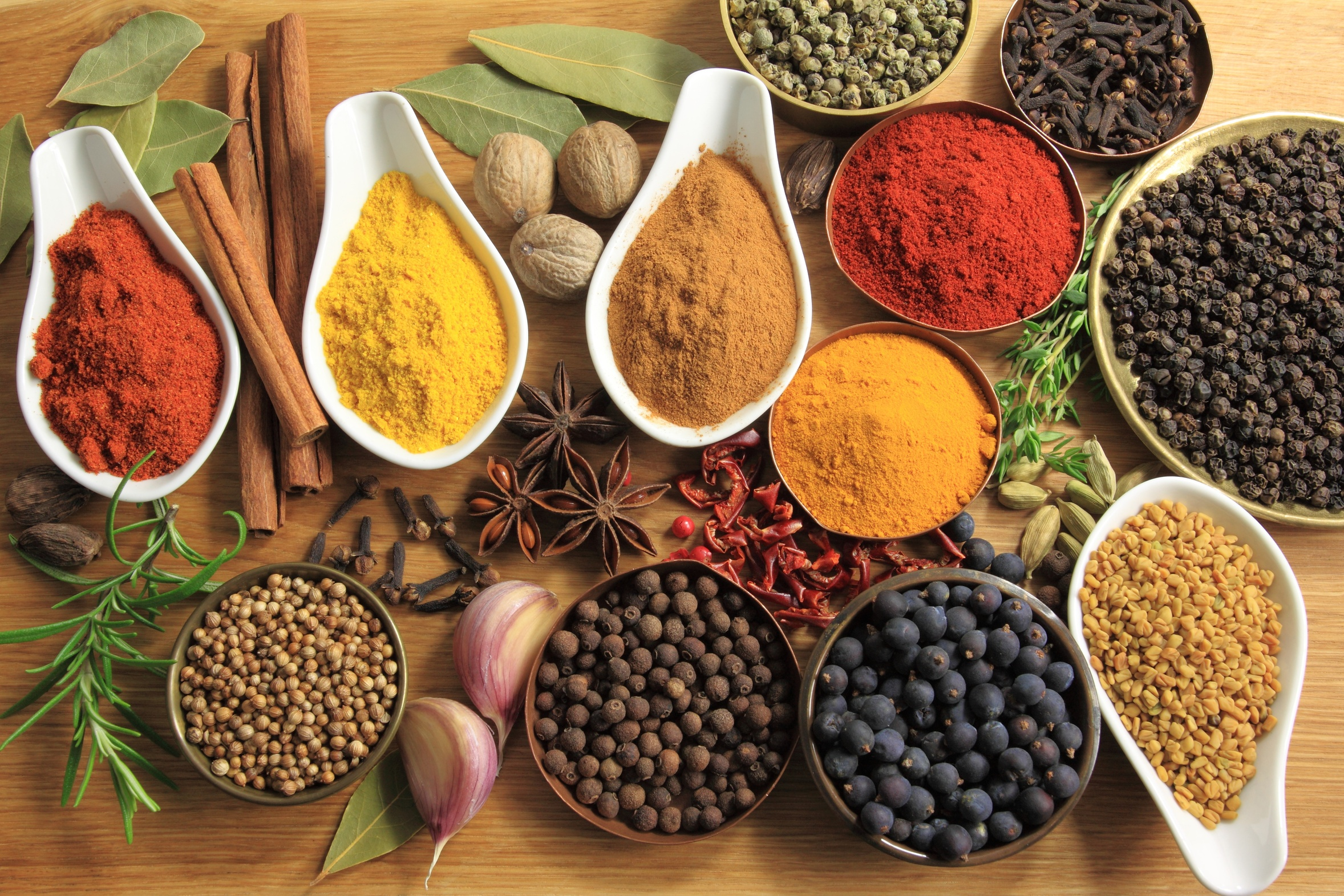 Profitable Asian American Food Market - DelCo