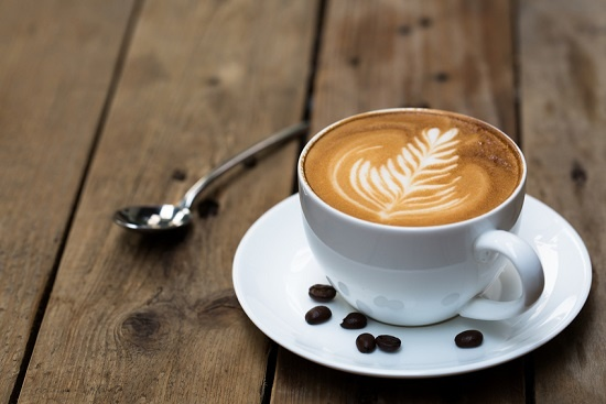 Charming Coffee Shop with Great Potential - Motivated Seller!!!