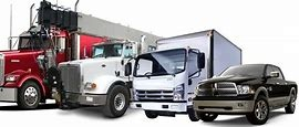 Diesel Truck Repair Business For Sale
