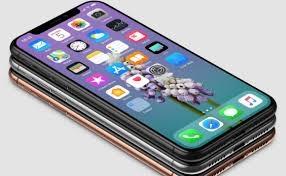 Make Major Money Refurbishing Apple Products