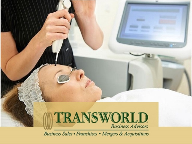 Medical Laser Treatment Center in Oakland County