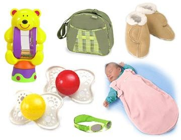 Highly Profitable Baby And Pet Product Wholesaler & Distributor