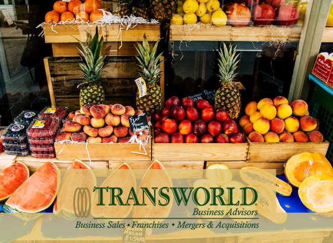 Middle Eastern Grocery - Butcher - Halal Meat | Transworld