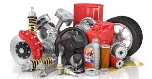 Wholesale Automotive Parts Franchise for Sale - Seller Financing