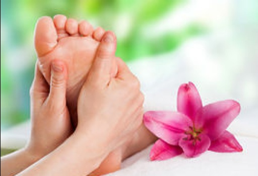 Motivated Seller!!! Pre-Qualified  Profitable Reflexology/Massage