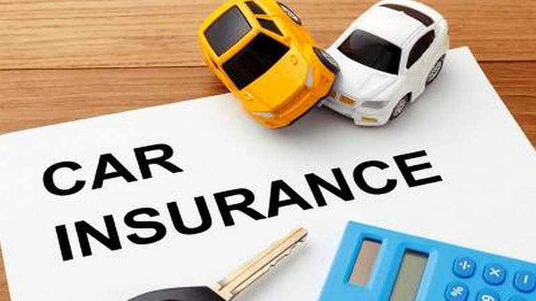 Profitable Captive Insurance Agency