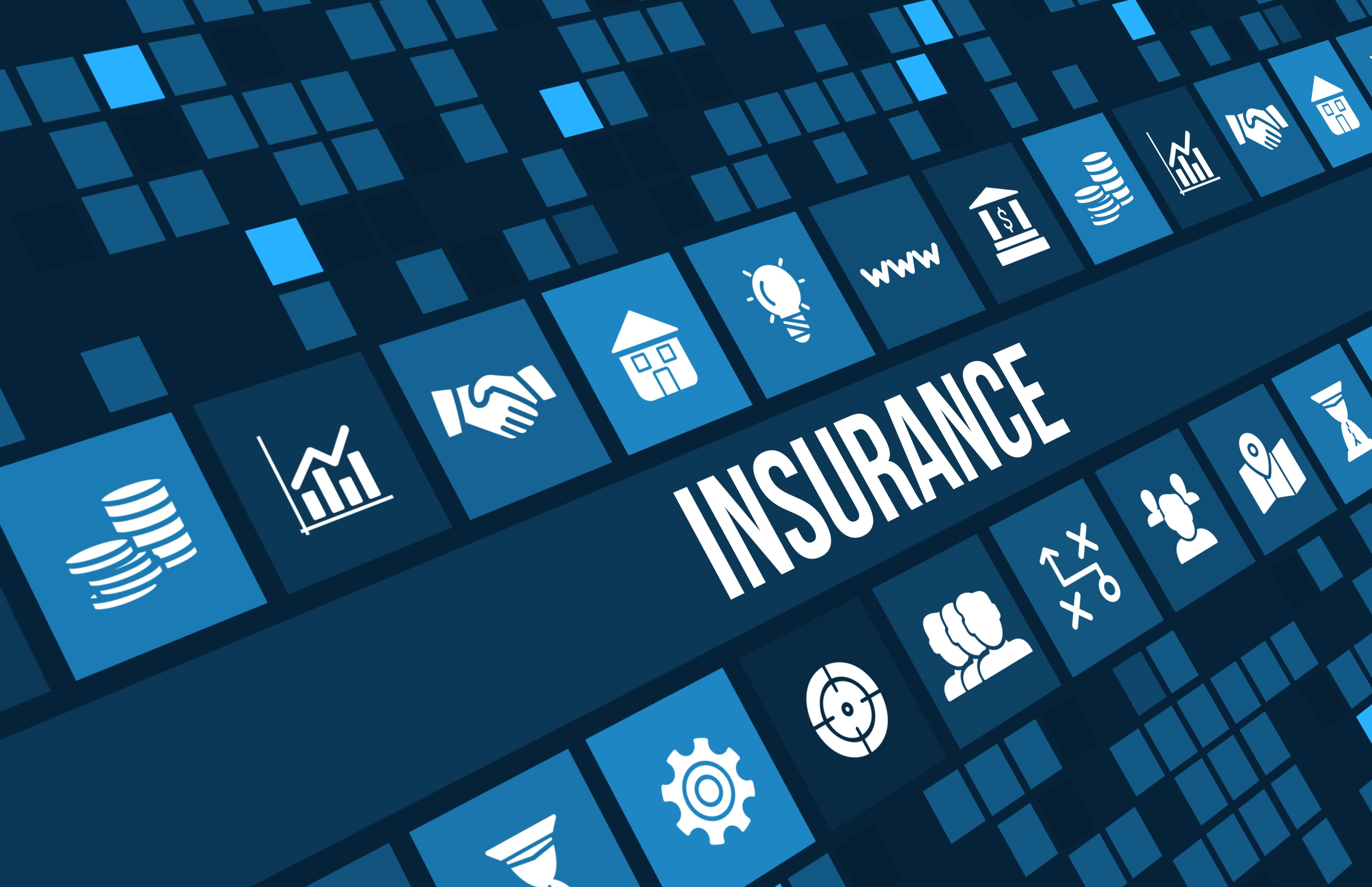 Captive Insurance Agency with 1 Million Book