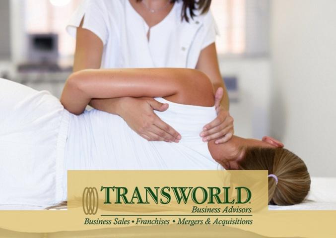 Chiropractic Practice in Ft. Lauderdale