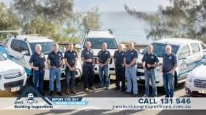 JIM'S BUILDING INSPECTION FRANCHISE EAST BENTLEIGH 2 TERRITORIES