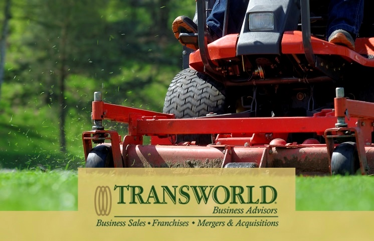 Awesome Lawn & Spraying Service