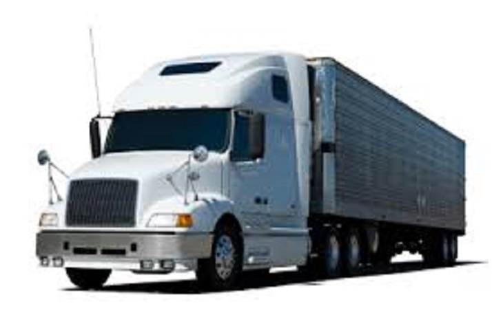 Established Trucking Company Over 600K Seller Earnings