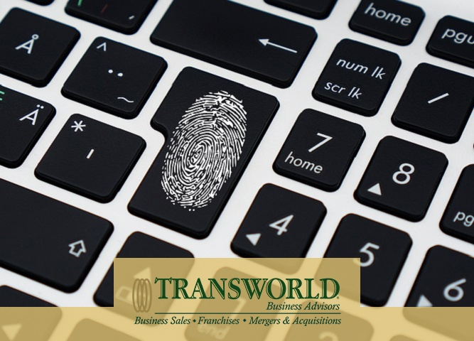 Retail and Fingerprinting Service Business in Broward County