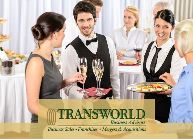 Catering Company in Brevard County