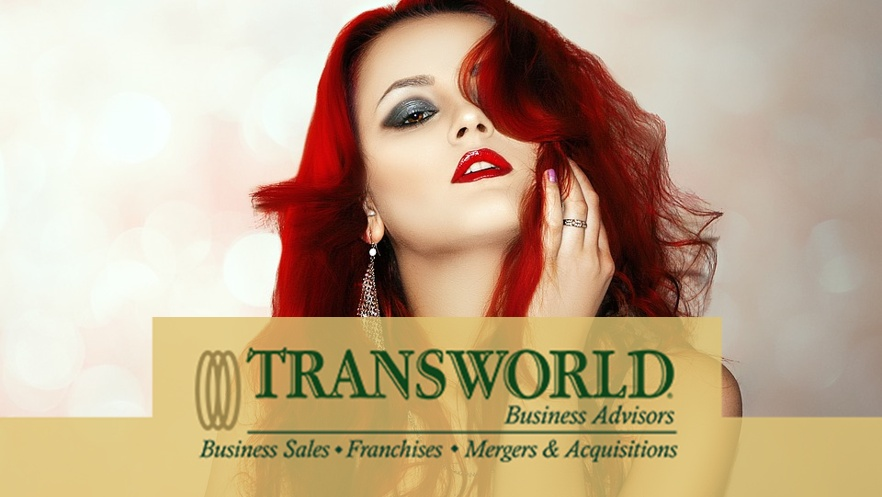 Profitable Hair Salon Asset Sale for Quick Sale