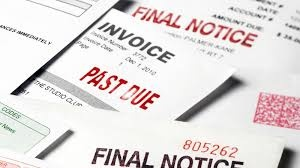 Large Established Debt Collection Agency!!
