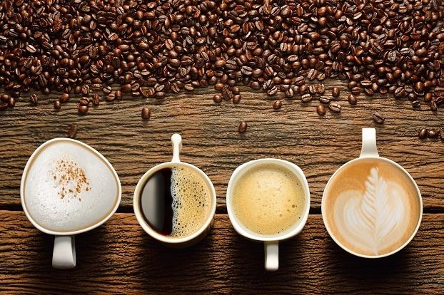 5 Day Established Café & Espresso Bar with Modern Vibe