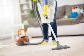 Carpet Cleaning Business North Atlanta