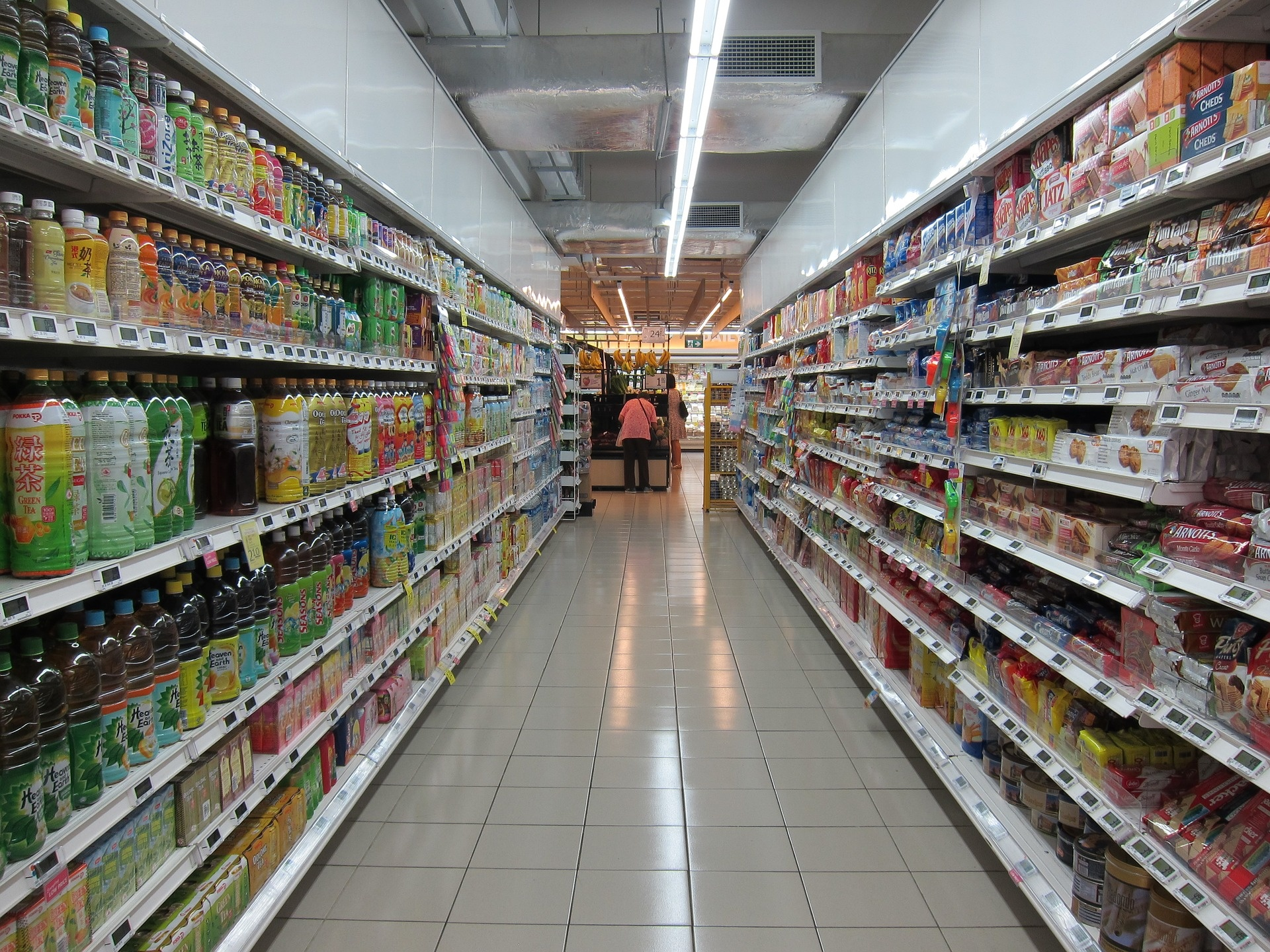 CHINESE KOREAN GROCERY – SOUTH EAST $200k +SAV
